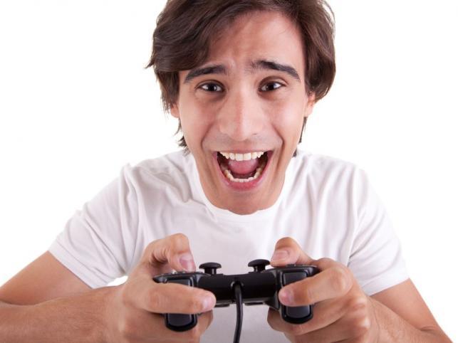 Компьютерные Игры На Двоих Скачать