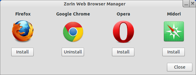 Browsermanager.exe Что Это - фото 11