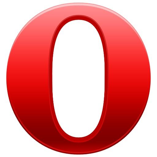Как добавить пароль в браузере Opera