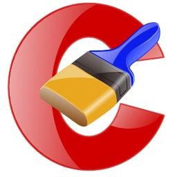 Как очистить кэш (CCleaner)