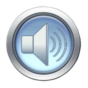 Автоматическое переключение раскладки клавиатуры (Punto Switcher)