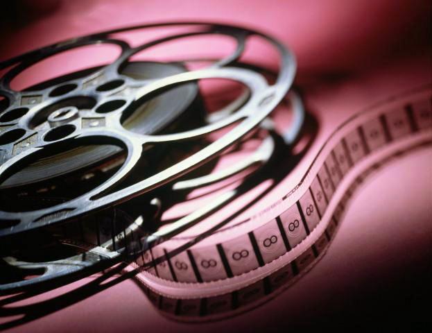 Лучшие фильмы 2010 года