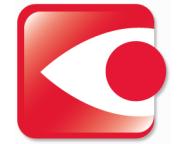 приложение FineReader