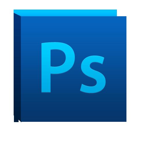 Программы для редактирования изображений