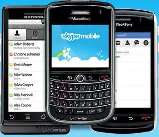 Программы для телефонов