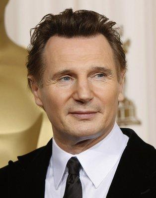 Ожидаемые фильмы 2012 года