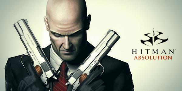Самые ожидаемые игры 2012
