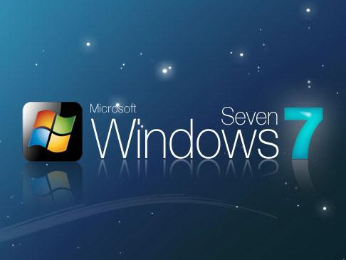 Активация windows 7 максимальная