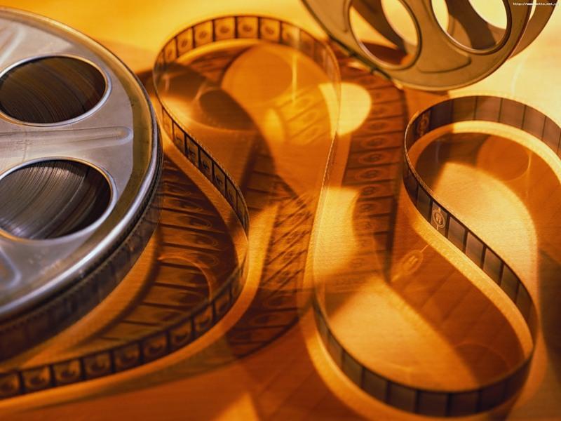 Ожидаемые фильмы 2013 года