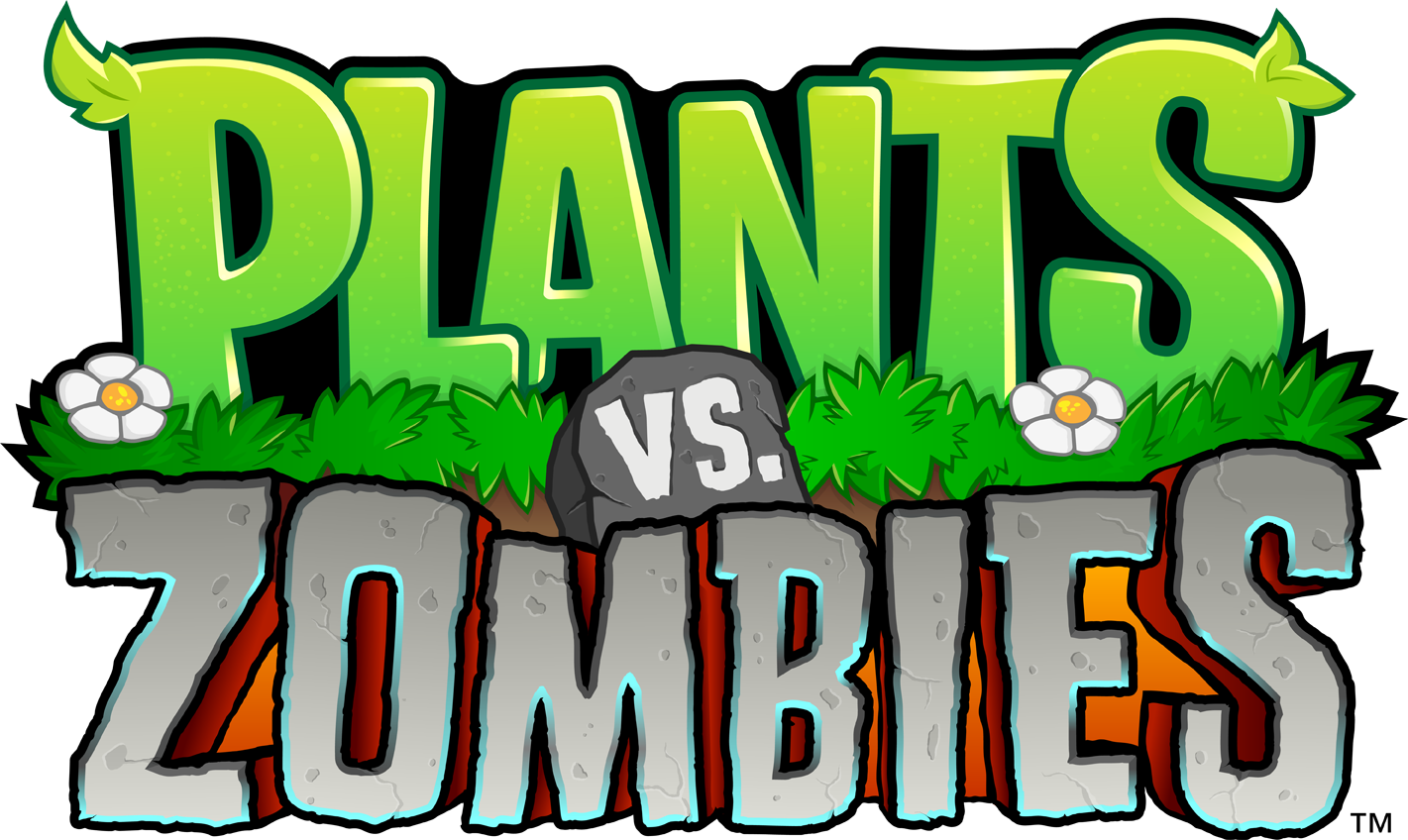 Plants vs Zombies на компьютер