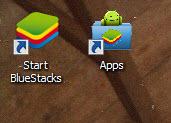 андроид игры на компьютер