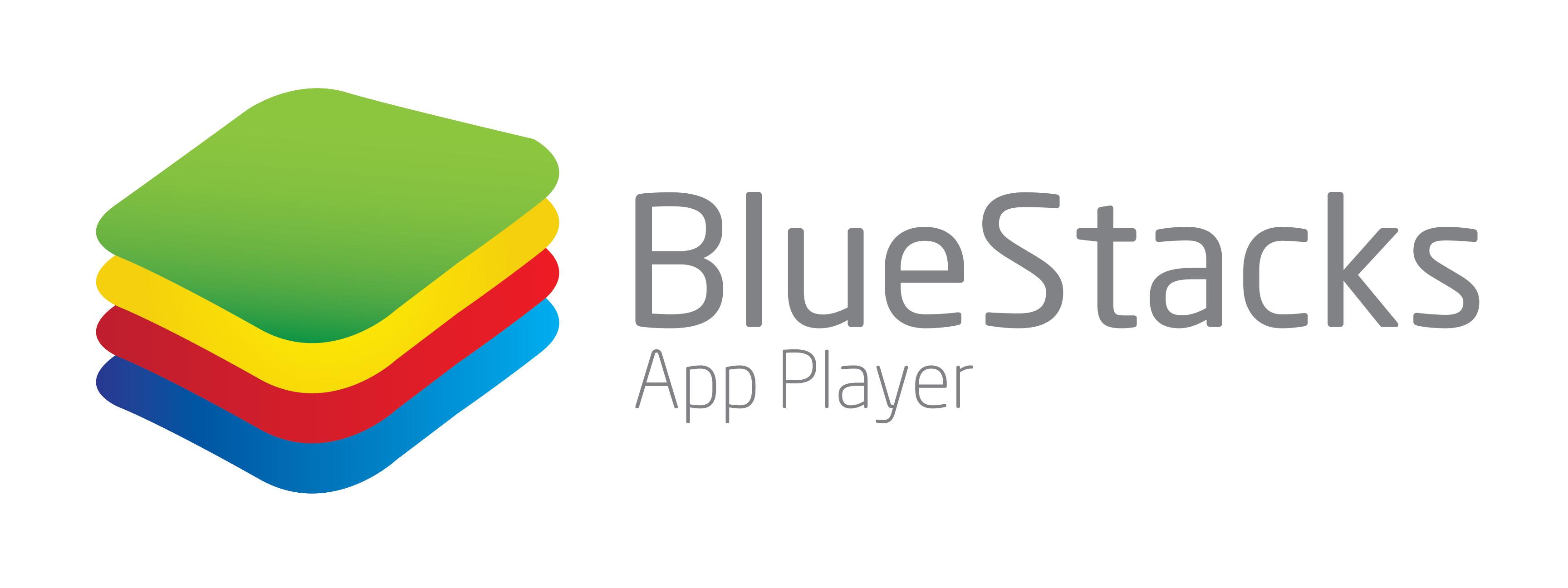 BlueStacks не устанавливается, ошибки