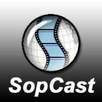 Смотреть футбол через Сопкаст