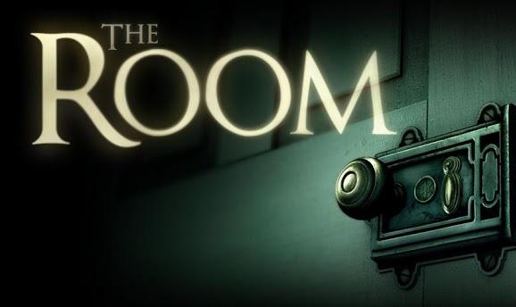 The Room игра на компьютер