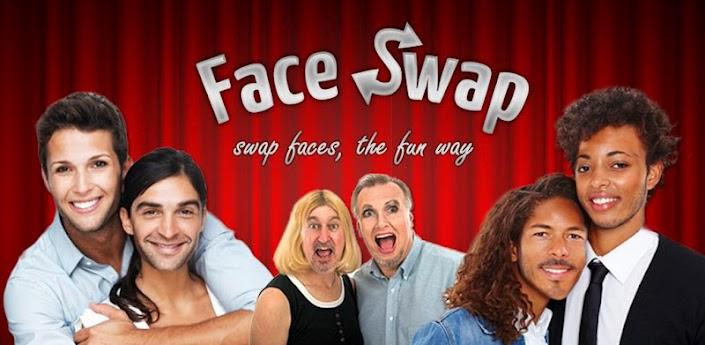 Face Swap для компьютера
