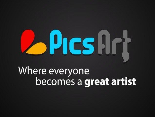 PicsArt для компьютера