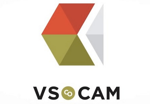 VSCOCam для компьютера