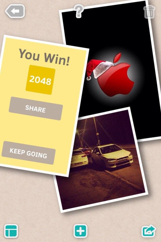 Pic Collage для Андроид