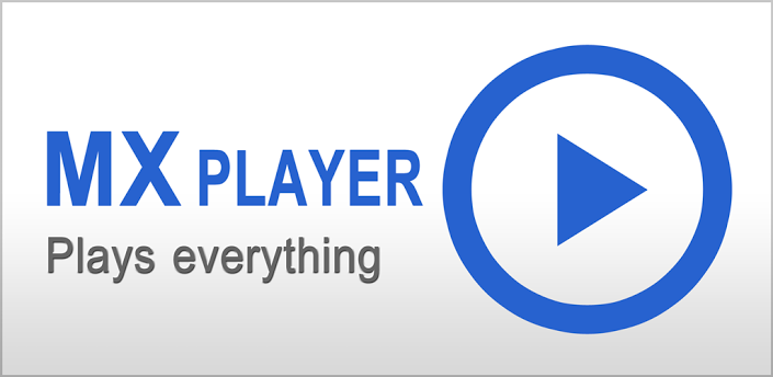 MX Player для компьютера