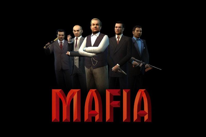Не открывается кабинет директора в игре Мафия