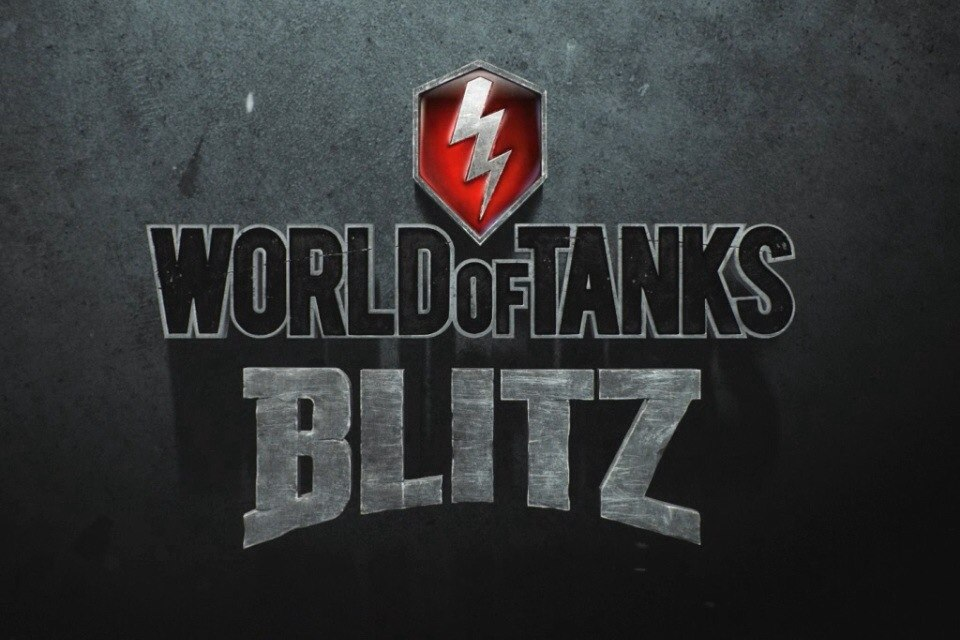 Игра World of Tanks Blitz на компьютер