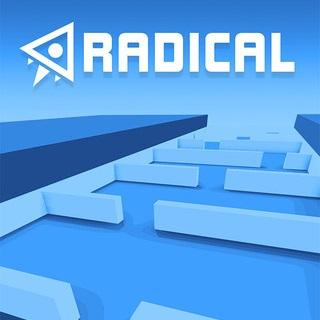 Radical на компьютер