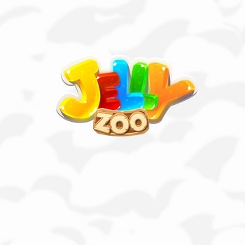 Jelly Zoo