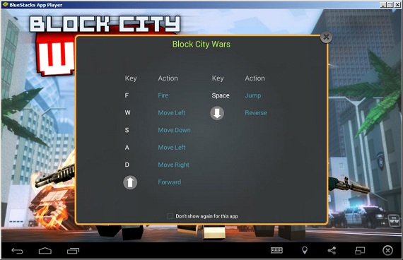 block city wars app review