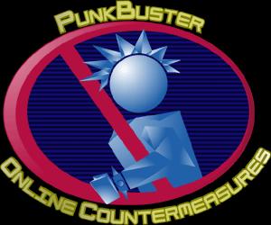 Punkbuster services что это за программа