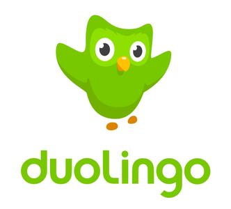 Duolingo на компьютер