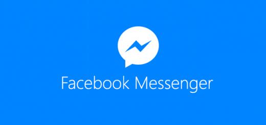 Messenger что это за программа