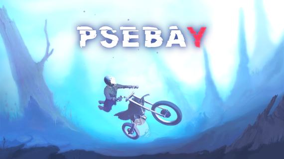 Psebay на компьютер