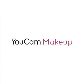 YouCam Makeup для компьютера онлайн