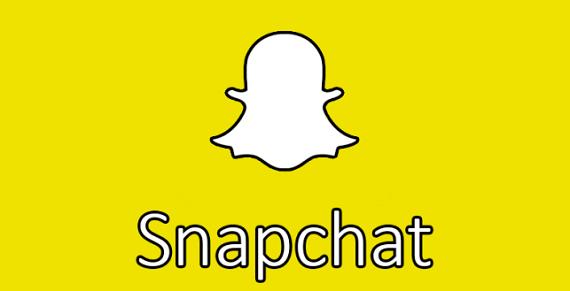 Snapchat для компьютера