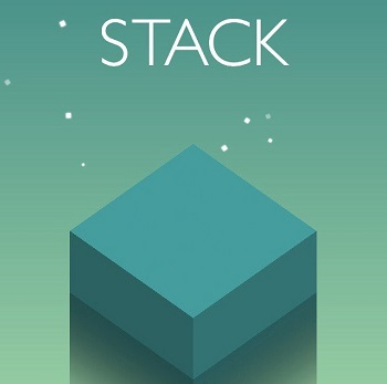 Игра Stack на компьютер
