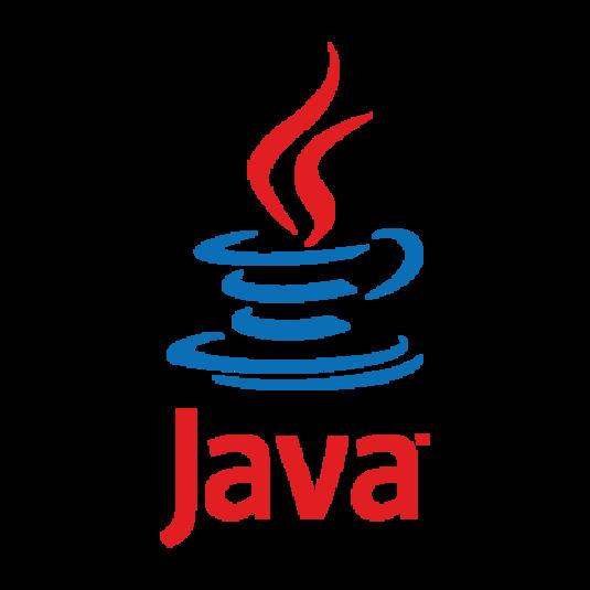 Java runtime что это за программаJava runtime что это за программа