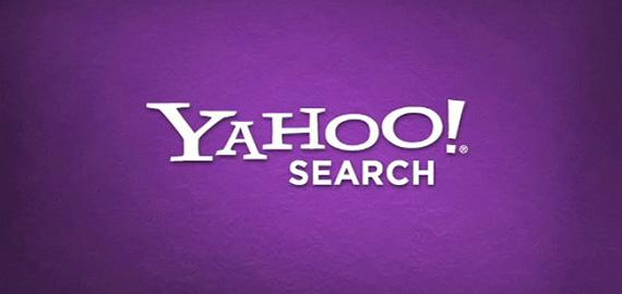 Yahoo search что это за программа