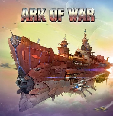 Ark of War на ПК