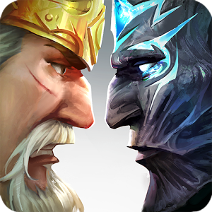 Age of Kings на ПК