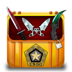 Case Opener Ultimate_LOGO