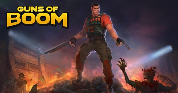Guns of Boom_LOGO