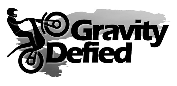 Gravity-Defied-Classic-logo