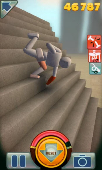 Stair Dismount_SCREEN1