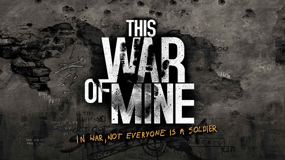 This War of Mine_LOGO
