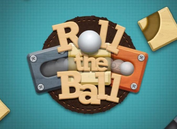 Roll the Ball_LOGO
