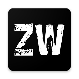 Zombie Watch - Zombie Survival_LOGO