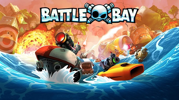 Battle Bay_LOGO