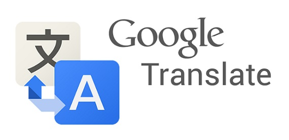 Google Translate_LOGO