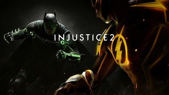 Injustice 2_LOGO