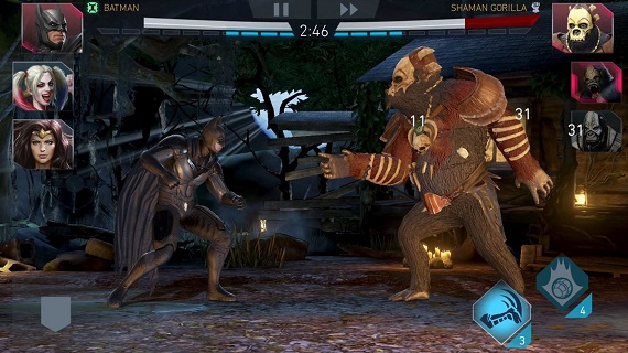 Injustice 2_screen2
